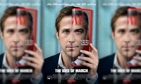 ides-of-march-poster-gosling-clooney