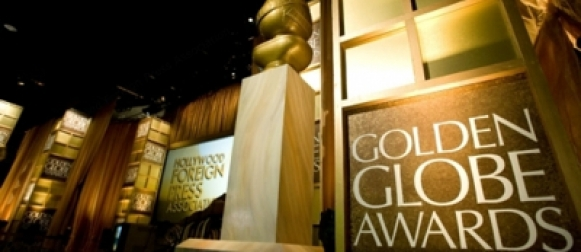 2011-golden-globes-live-stream